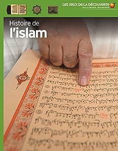 """Afficher """"Histoire de l'islam"""""""