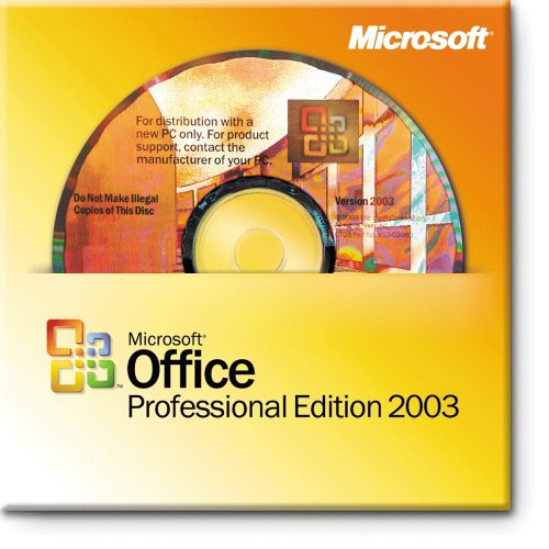 microsoft-oem-office-2003-professional-edition-1-pack
