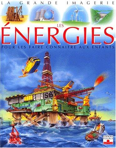 """<a href=""""/node/195353"""">Les énergies</a>"""