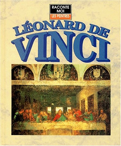 "<a href=""/node/5653"">Léonardo de Vinci</a>"