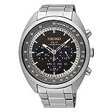 Seiko Herren-Armbanduhr SSC621P1