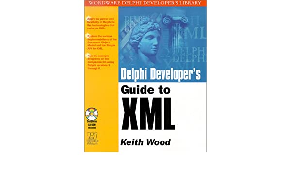 delphi developer guide browse manual guides u2022 rh trufflefries co delphi developer's guide pdf delphi developer guide to opengl pdf