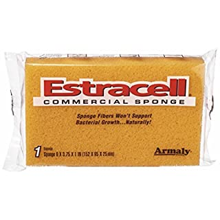 Armaly Estracell Commercial Sponge by Armaly Brands