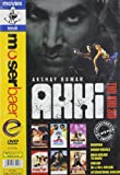 Akshay Kumar - Akki the Khiladi: Dhadkan...