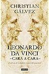 https://libros.plus/leonardo-da-vinci-cara-a-cara-cual-era-el-verdadero-rostro-del-maestro/