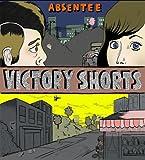Victory Shorts