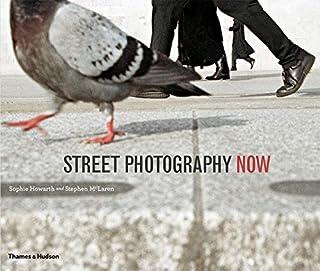Street Photography Now (0500289077) | Amazon price tracker / tracking, Amazon price history charts, Amazon price watches, Amazon price drop alerts