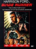Blade Runner [Director's Cut] [Import USA Zone 1]
