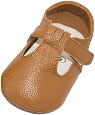 Sandales pour Enfants gar/çons et Enfants Bleu Taille 13-2