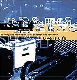 Live is Life: Booking und Promotion von Konzerten und Tourneen