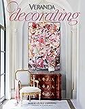 Veranda Decorating (English Edition)