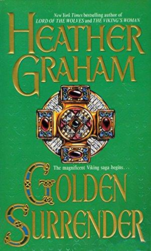 golden-surrender