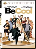 Be Cool (Full Screen Edition) by John Travolta