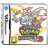 Pokémon Versione Bianca 2
