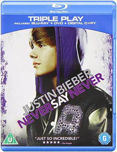 justin-bieber-never-say-never-triple-play-blu-ray-dvd