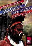 ISBN 3894160896