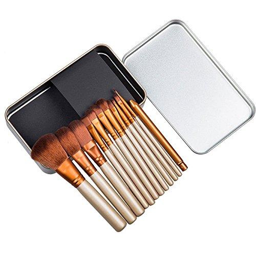 laixing-agile-design-12pcs-trucco-set-di-pennelli-labbra-polvere-fondazione-ombretto-misto-strumenti
