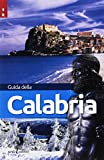 Guida della Calabria