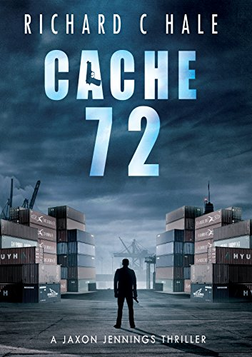 cache-72-a-jaxon-jennings-detective-mystery-thriller-series-book-2