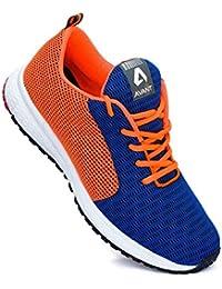 3f7ec74527c Avant Men s Lightweight Running and Walking Shoes