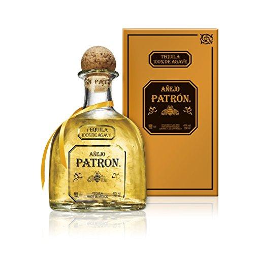 patron-anejo-tequila-1-x-07-l
