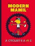 MODERN MAMIL - CYCLIST A-Z