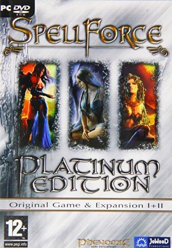 spellforce-1-platinum-edition