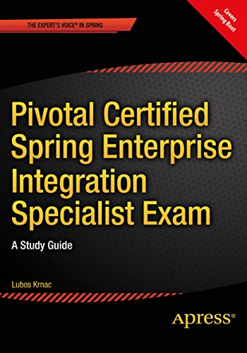 pivotal-certified-spring-enterprise-integration-specialist-exam-a-study-guide
