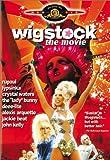 Wigstock - The Movie [Import USA Zone 1]