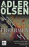 ebook Erbarmen: Thriller (Carl Mørck) PDF kostenlos downloaden