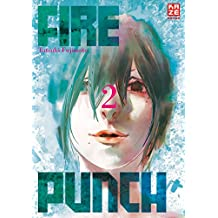 Fire Punch 02