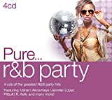 Pure...R&B Party