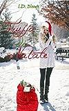 Scarica Libro Truffa di Natale Christmas Criminal Love Vol 2 (PDF,EPUB,MOBI) Online Italiano Gratis