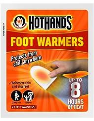 Amazon Co Uk Hiking Hand Amp Foot Warmers