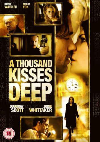 a-thousand-kisses-deep-dvd-2011