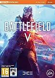 Battlefield V - Import (AT) PC