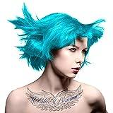 Manic Panic Tinta Naturale Semipermanente (Atomic Turquoise) immagine