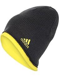 adidas Power 3-Stripes Woolie Bonnet