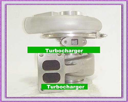 gowe-turbo-for-turbo-h1c-3522778-3522777-j919113-j919121-cbu1344r-turbocharger-for-cummins-various-6