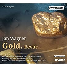 Gold. Revue: Hörspiel