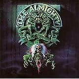 Almighty-Soul Destruction
