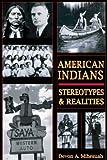 Image de American Indians