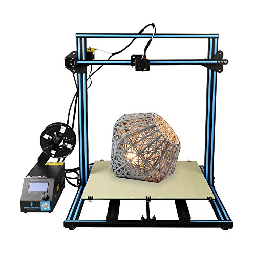 SainSmart/Creality 3D - CR-10