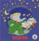 Au royaume de Babar