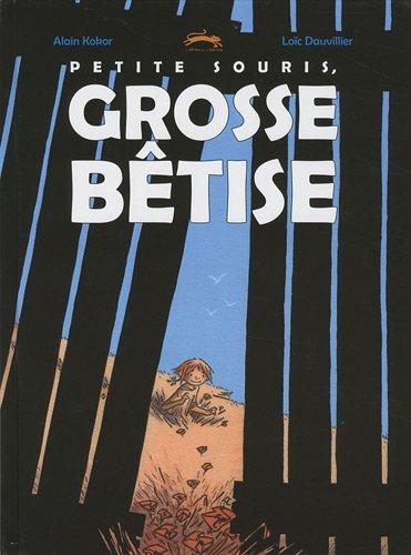 """<a href=""""/node/24315"""">Petite souris, grosse bêtise</a>"""