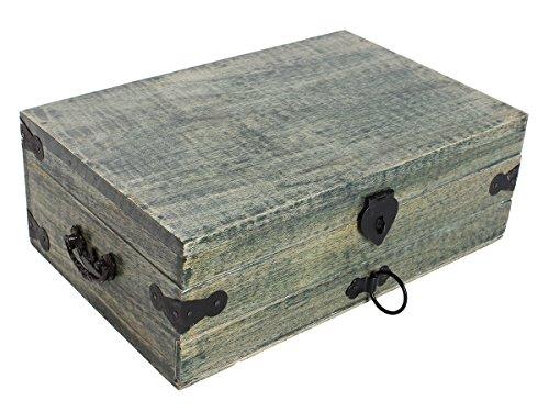 grand-coffret-a-bijoux-en-bois-trinket-box-organisateur