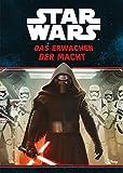 Star Wars: Star Wars Episode VII: Das Erwachen der Macht