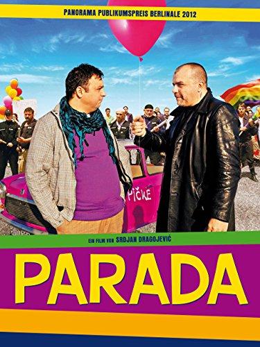 Parada Schwarz Lesbische Filme