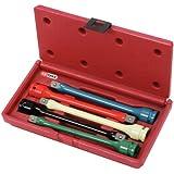 KS Tools 515.1060 Assortiment de rallonges à torsion 5 pièces