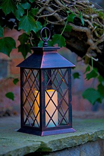 lattice-lantern